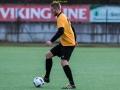 FC Castovanni Eagles - JK Tallinna Kalev III (22.04.16)-1414