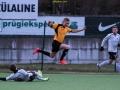 FC Castovanni Eagles - JK Tallinna Kalev III (22.04.16)-1416