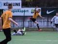 FC Castovanni Eagles - JK Tallinna Kalev III (22.04.16)-1417