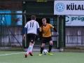FC Castovanni Eagles - JK Tallinna Kalev III (22.04.16)-1418