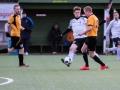 FC Castovanni Eagles - JK Tallinna Kalev III (22.04.16)-1420