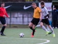 FC Castovanni Eagles - JK Tallinna Kalev III (22.04.16)-1423