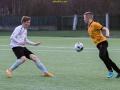 FC Castovanni Eagles - JK Tallinna Kalev III (22.04.16)-1426