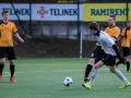 FC Castovanni Eagles - JK Tallinna Kalev III (22.04.16)-1443