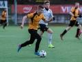 FC Castovanni Eagles - JK Tallinna Kalev III (22.04.16)-1448