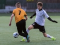 FC Castovanni Eagles - JK Tallinna Kalev III (22.04.16)-1451