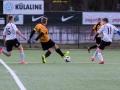FC Castovanni Eagles - JK Tallinna Kalev III (22.04.16)-1453