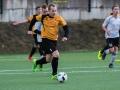 FC Castovanni Eagles - JK Tallinna Kalev III (22.04.16)-1460