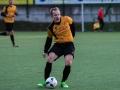 FC Castovanni Eagles - JK Tallinna Kalev III (22.04.16)-1463