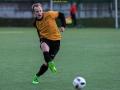 FC Castovanni Eagles - JK Tallinna Kalev III (22.04.16)-1464
