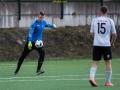 FC Castovanni Eagles - JK Tallinna Kalev III (22.04.16)-1469