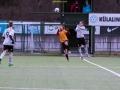 FC Castovanni Eagles - JK Tallinna Kalev III (22.04.16)-1472