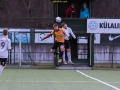FC Castovanni Eagles - JK Tallinna Kalev III (22.04.16)-1473