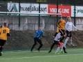 FC Castovanni Eagles - JK Tallinna Kalev III (22.04.16)-1480