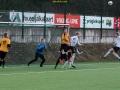 FC Castovanni Eagles - JK Tallinna Kalev III (22.04.16)-1481