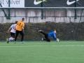 FC Castovanni Eagles - JK Tallinna Kalev III (22.04.16)-1506