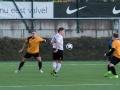 FC Castovanni Eagles - JK Tallinna Kalev III (22.04.16)-1511