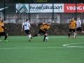 FC Castovanni Eagles - JK Tallinna Kalev III (22.04.16)-1513