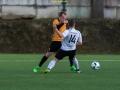 FC Castovanni Eagles - JK Tallinna Kalev III (22.04.16)-1518