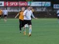 FC Castovanni Eagles - JK Tallinna Kalev III (22.04.16)-1526