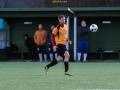 FC Castovanni Eagles - JK Tallinna Kalev III (22.04.16)-1531