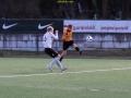 FC Castovanni Eagles - JK Tallinna Kalev III (22.04.16)-1533