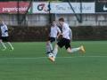 FC Castovanni Eagles - JK Tallinna Kalev III (22.04.16)-1545