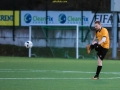 FC Castovanni Eagles - JK Tallinna Kalev III (22.04.16)-1553