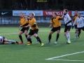 FC Castovanni Eagles - JK Tallinna Kalev III (22.04.16)-1558