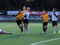 FC Castovanni Eagles - JK Tallinna Kalev III (22.04.16)-1560