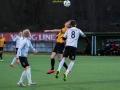 FC Castovanni Eagles - JK Tallinna Kalev III (22.04.16)-1568