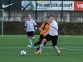 FC Castovanni Eagles - JK Tallinna Kalev III (22.04.16)-1573
