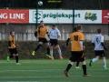 FC Castovanni Eagles - JK Tallinna Kalev III (22.04.16)-1583