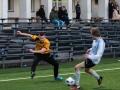 FC Castovanni Eagles - JK Tallinna Kalev III (22.04.16)-1594