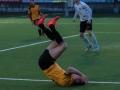 FC Castovanni Eagles - JK Tallinna Kalev III (22.04.16)-1603