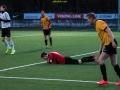 FC Castovanni Eagles - JK Tallinna Kalev III (22.04.16)-1604