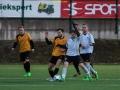 FC Castovanni Eagles - JK Tallinna Kalev III (22.04.16)-1607