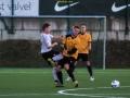 FC Castovanni Eagles - JK Tallinna Kalev III (22.04.16)-1610