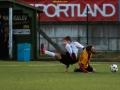 FC Castovanni Eagles - JK Tallinna Kalev III (22.04.16)-1613