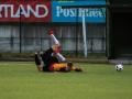 FC Castovanni Eagles - JK Tallinna Kalev III (22.04.16)-1616