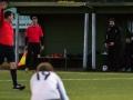 FC Castovanni Eagles - JK Tallinna Kalev III (22.04.16)-1618