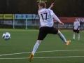 FC Castovanni Eagles - JK Tallinna Kalev III (22.04.16)-1622
