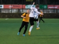 FC Castovanni Eagles - JK Tallinna Kalev III (22.04.16)-1630