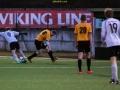 FC Castovanni Eagles - JK Tallinna Kalev III (22.04.16)-1636