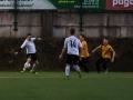 FC Castovanni Eagles - JK Tallinna Kalev III (22.04.16)-1644