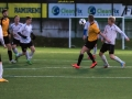 FC Castovanni Eagles - JK Tallinna Kalev III (22.04.16)-1654