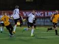 FC Castovanni Eagles - JK Tallinna Kalev III (22.04.16)-1663