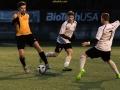 FC Castovanni Eagles - JK Tallinna Kalev III (22.04.16)-1675