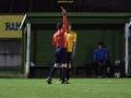 FC Castovanni Eagles - JK Tallinna Kalev III (22.04.16)-2006
