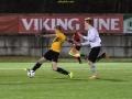 FC Castovanni Eagles - JK Tallinna Kalev III (22.04.16)-2023